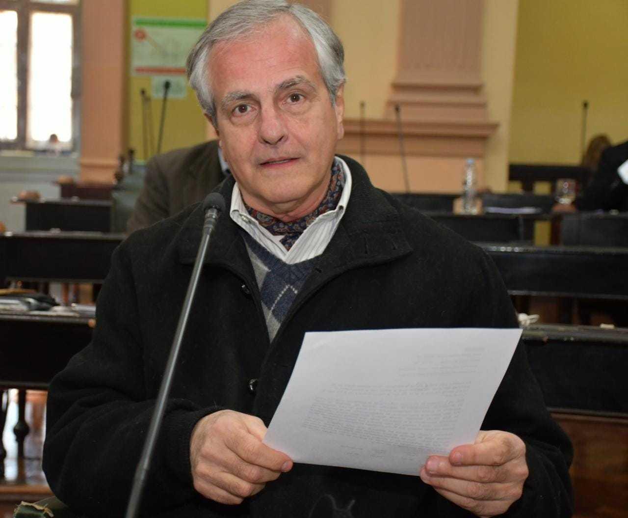 Guillermo-Durand-Cornejo