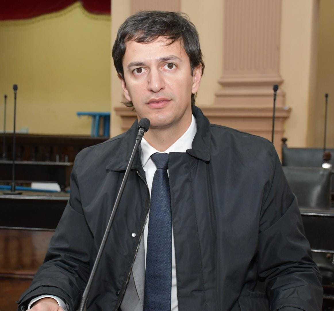 Javier-Monico