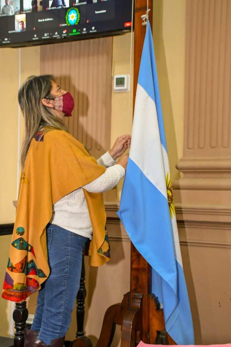 14ª-Sesiòn-Ordinaria-Abilès-Bandera