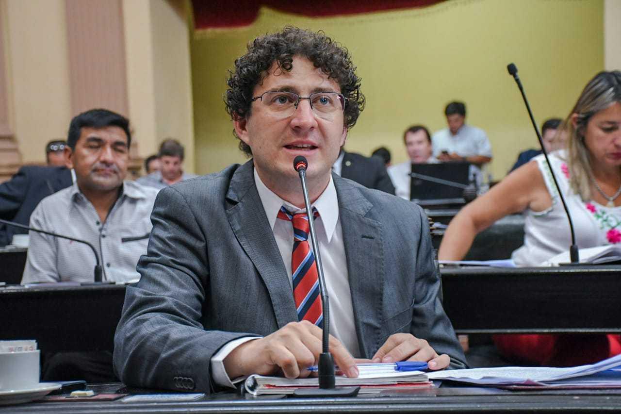 Carlos-Rosso