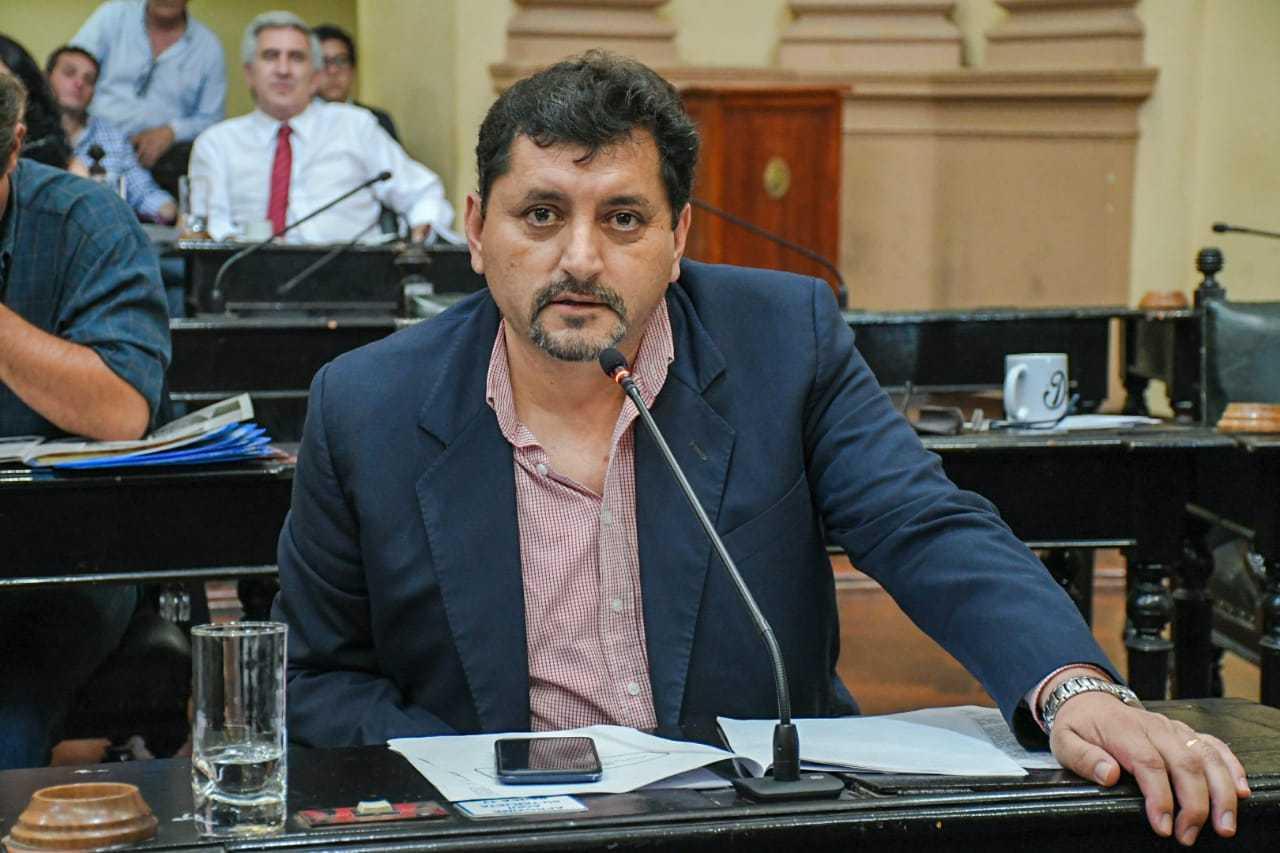 Marcelo-García