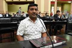 Senador-Carlos-Ampuero-Sta.-Victoria