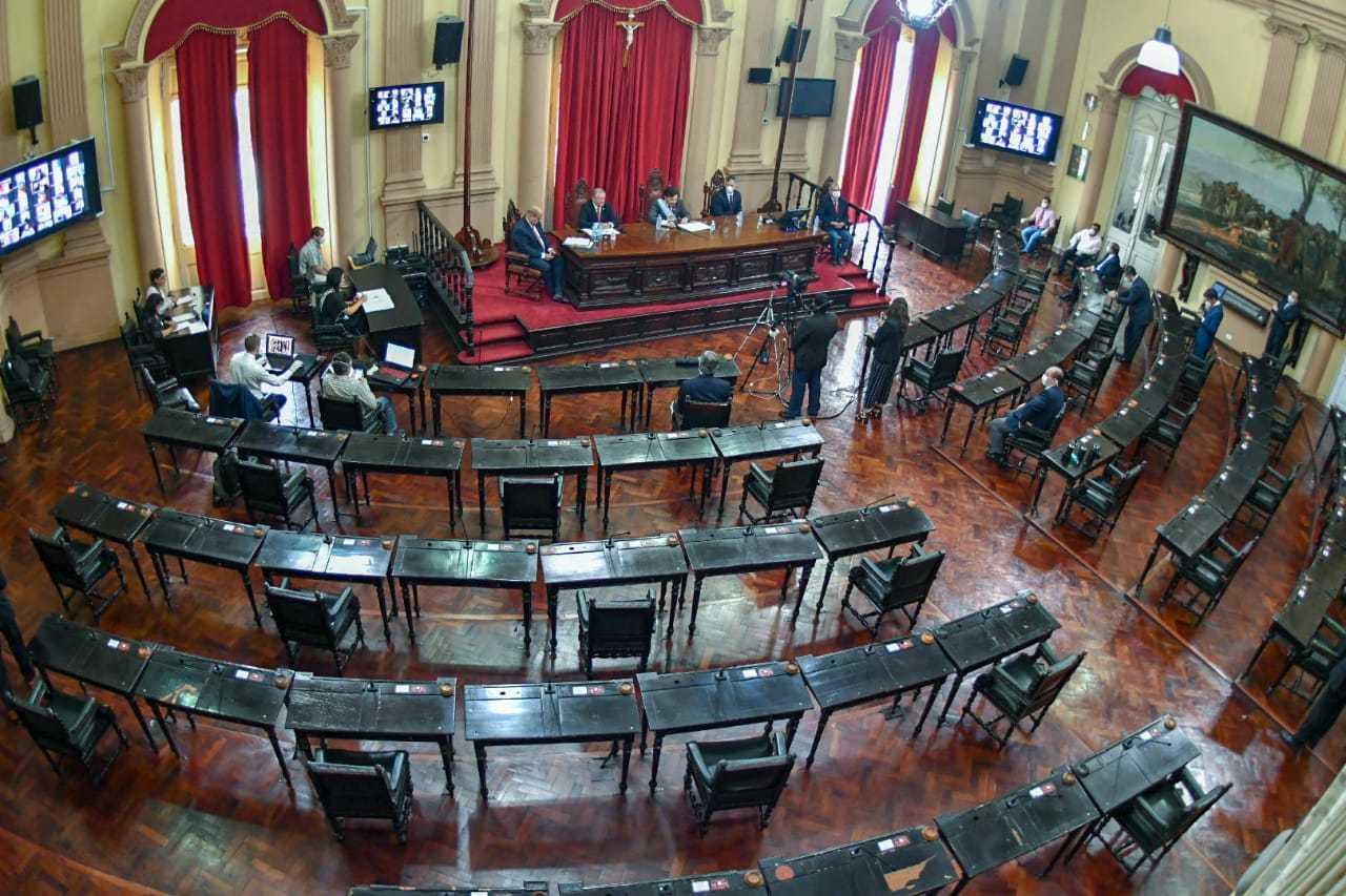 Asamblea-Legislativa-Recinto-2