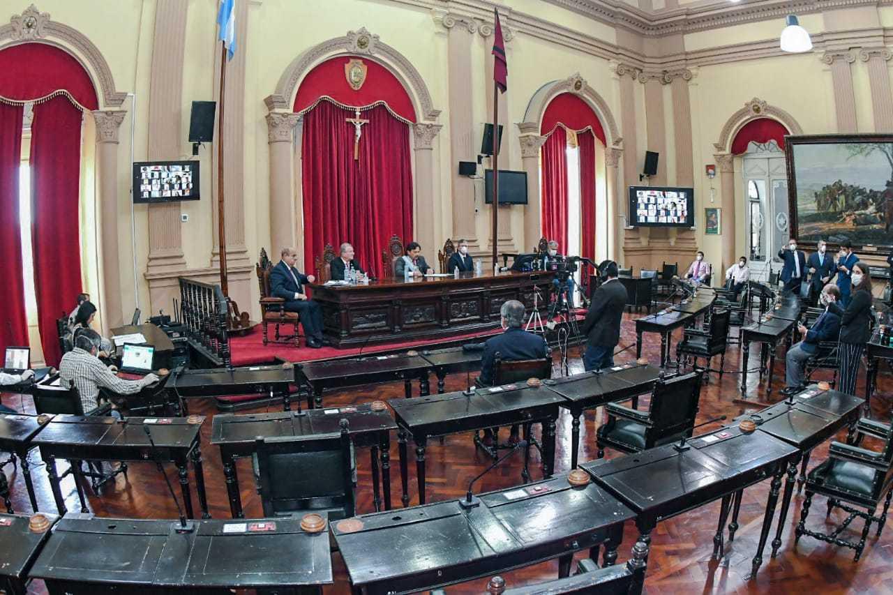 Asamblea-Legislativa-Recinto
