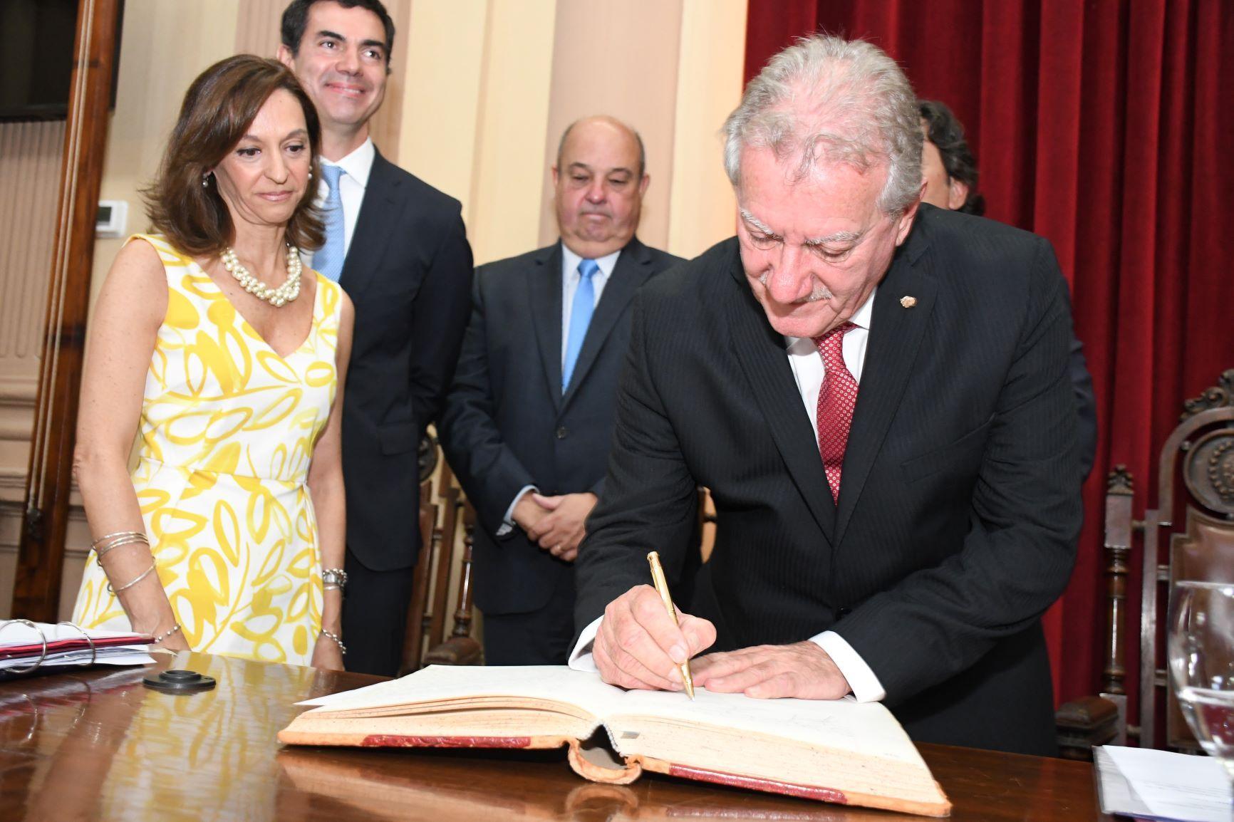 marocco-firma