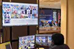 Marocco-en-reunion-de-trabajo-del-FOVIRA-3