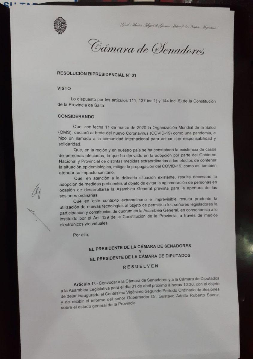 Resolución-Asamblea-pag-1-2
