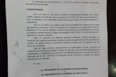 Resolución-Asamblea-pag-1-2