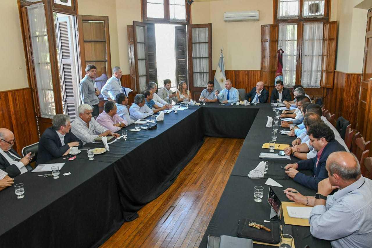 Comisiones-en-Presidencia-4