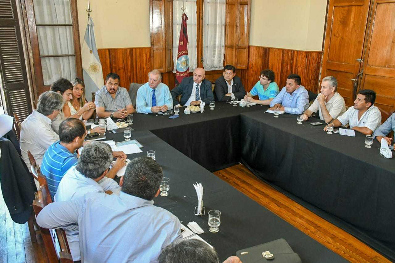 Comisiones-en-Presidencia-5