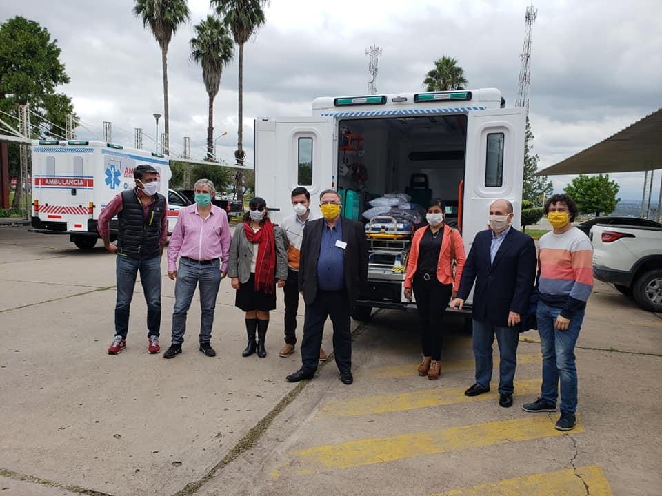 senadores-ambulancias-5
