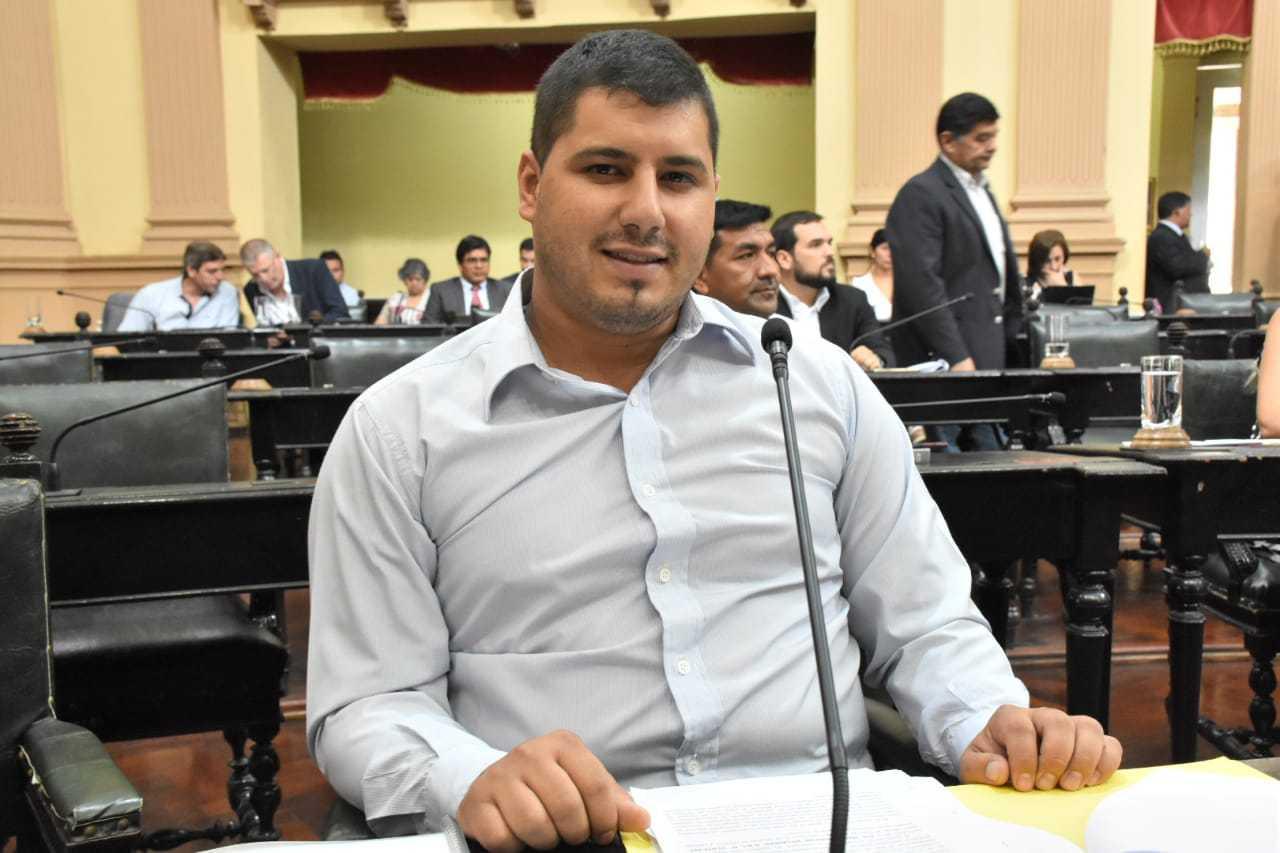 Senador-Fernando-Sanz-Cerrillos