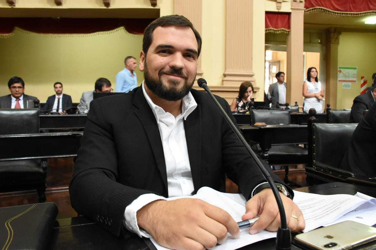 Senador-Juan-Cruz-Curá-Orán