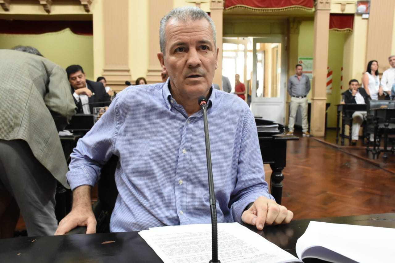 Senador-Manuel-Pailler-San-Martin