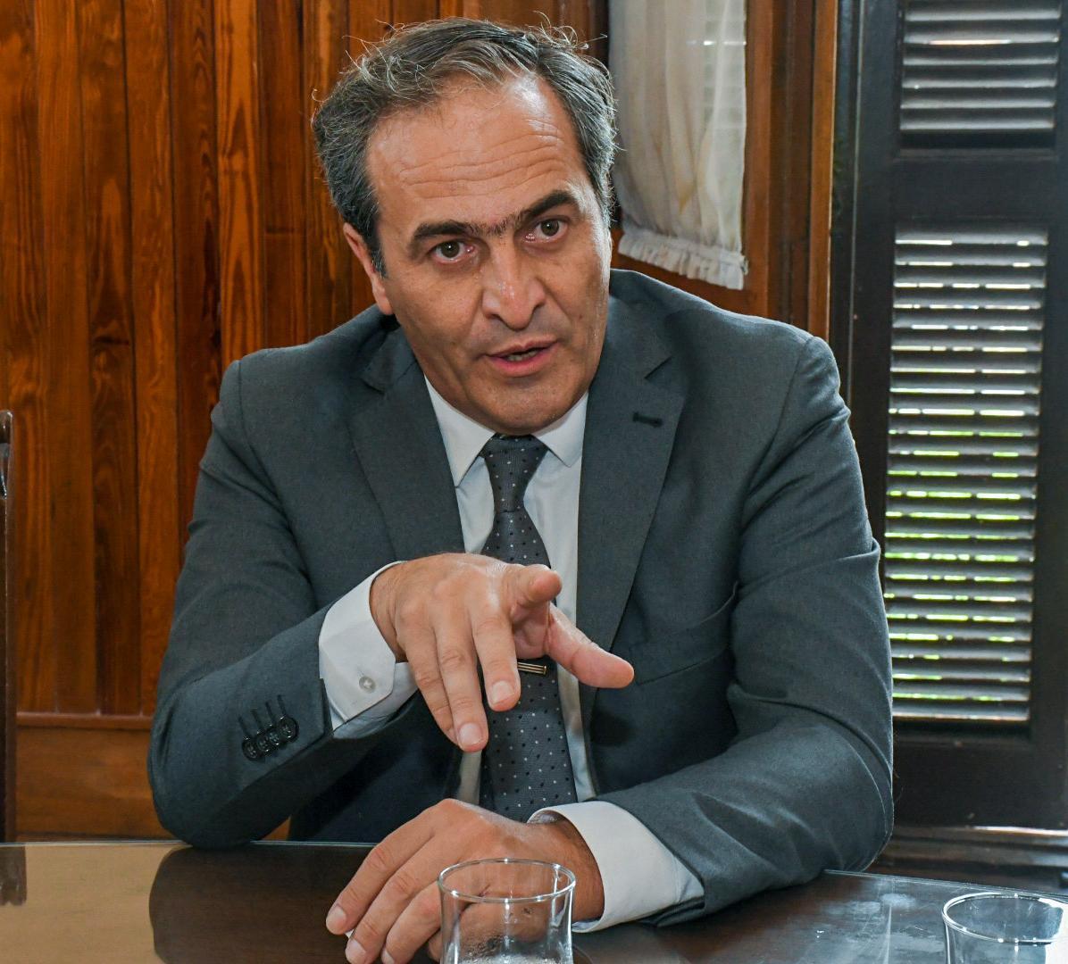 Pedro-García-Castiella