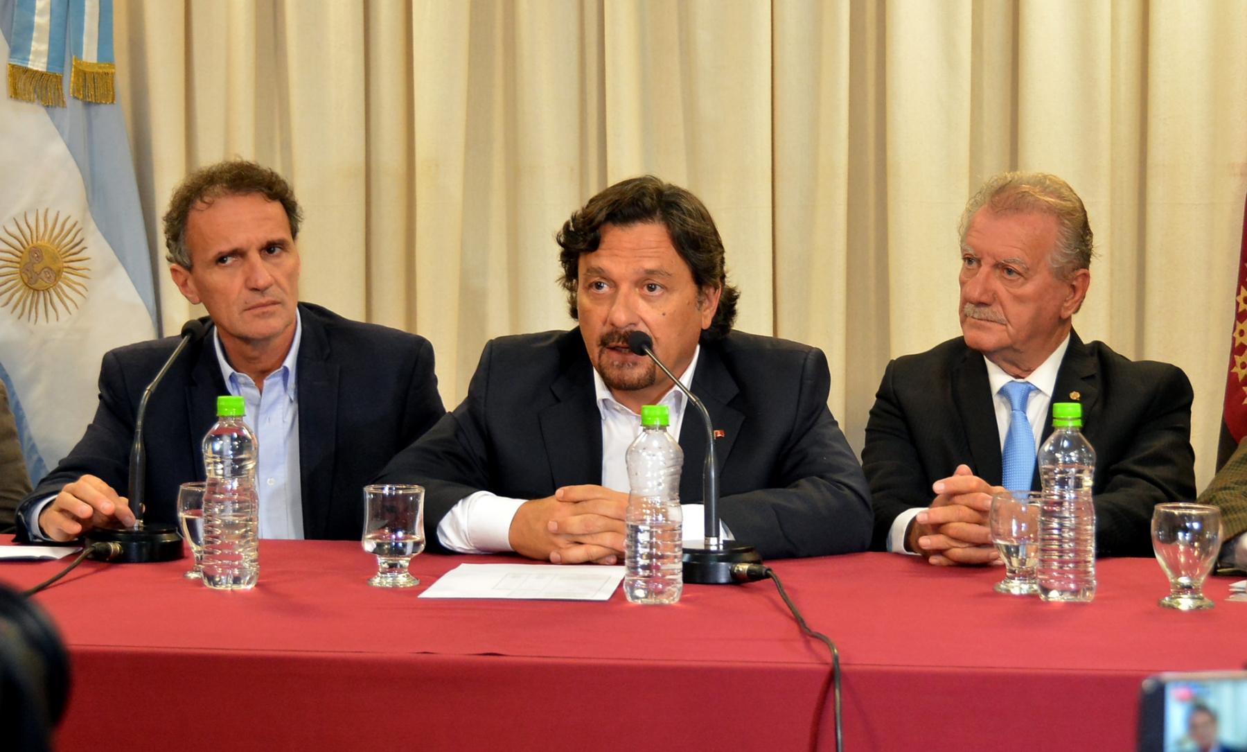 Anunciaron-importantes-obras-de-infraestructura-para-Salta-1