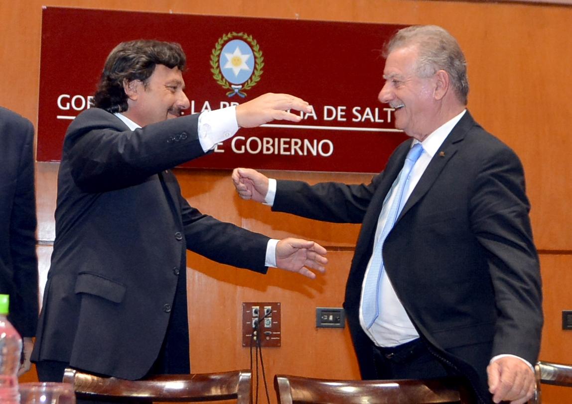 Anunciaron-importantes-obras-de-infraestructura-para-Salta-3